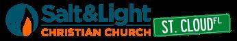 Salt&Light Christian Church